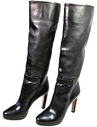 d447d385d7 Amazon.it: prada scarpe donna - Stivali / Scarpe da donna: Scarpe e ...