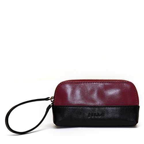 jill-e-osceola-leather-smartphone-clutch-berry-black-472052