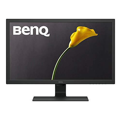 BenQ GL2760H 68,6 cm (27 Zoll) M...
