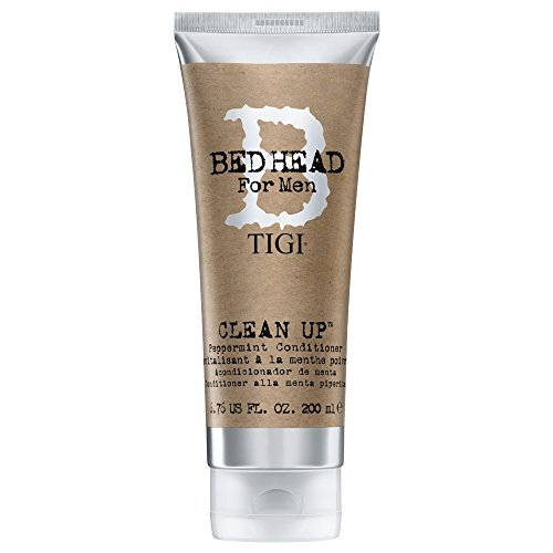 tigi-bed-head-b-for-men-soin-nettoyant-a-la-menthe-poivree-conditionneur-200-ml