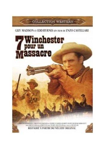 sept-winchester-pour-un-massacre