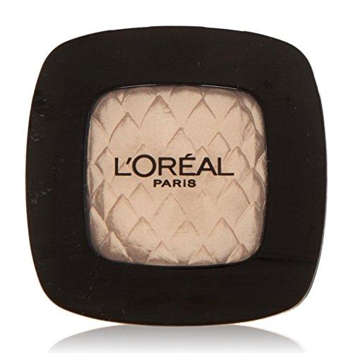 loreal-poudre-illuminatrice-pour-le-visage-wild-gold