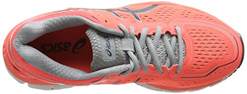 41OmbyDh1rL - ASICS Gel-Kayano 22, Women's Running Shoes
