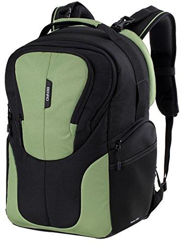 Benro Reebok 200N mochila para cámara - verde