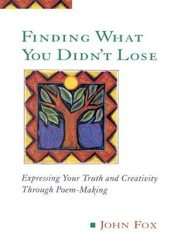 Pdf download finding what you didn t lose expressing your truth and finding what you didn t lose expressing your truth and creativity through poem making inner workbooks inner workbooks s pdf tagsdownload best book fandeluxe Images