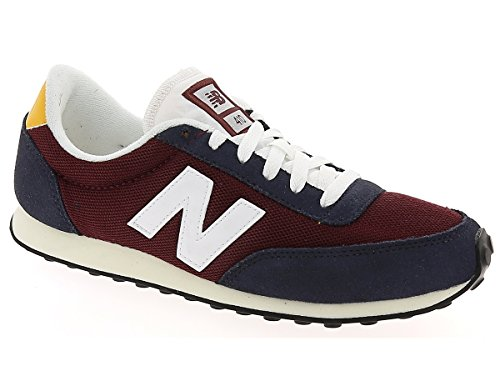 New-Balance-410-Chaussures-de-Running-Entrainement-Mixte-Adulte