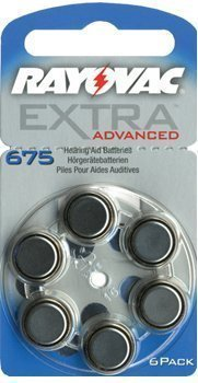 rayovac-pilas-de-boton-para-aparato-auditivo-baterias-tipo-675-30x-unidades-pilas