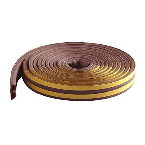 hrph-5m-auto-adhesif-type-d-portes-fenetres-bandes-detancheite-en-mousse-isolation-phonique-collisio