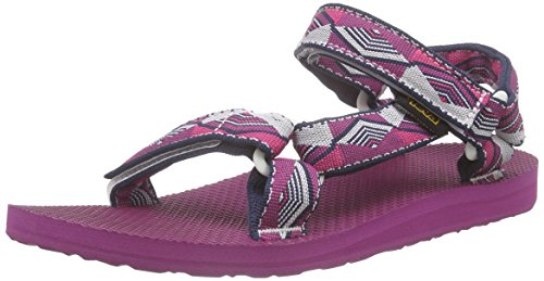 teva-womens-original-universal-ws-athletic-sandals-purple-size-7-uk-40-eu
