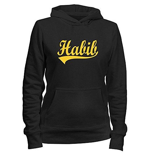 idakoos-habib-prenoms-masculins-capuche-femmes