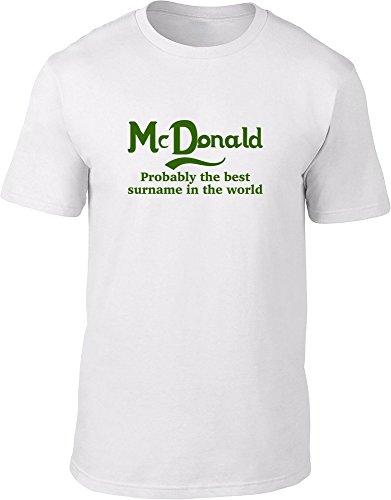 mcdonald-probabilmente-il-migliore-cognome-nel-mondo-da-uomo-t-shirt-white-xl-11684-12192-cm