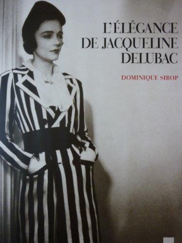 lelegance-de-jacqueline-delubac