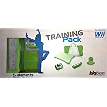 Bigben Wii Fit Training Pack