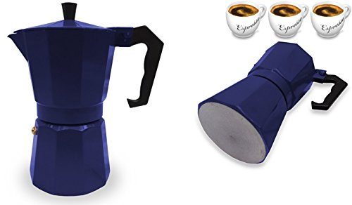 italian-espresso-stove-top-coffee-maker-pot-3-cup-blue