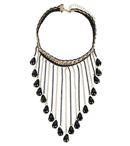 gnzoe-gioielli-lungo-tassel-fringe-lucky-totem-carved-bib-girocollo-collane-collar-girocollo-bib-col