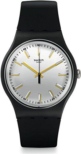 unisex-swatch-new-gent-passe-partout-watch-suob132