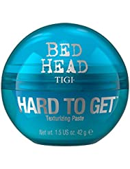 BED HEAD by TIGI Hard to Get Texturizing Paste 42 g