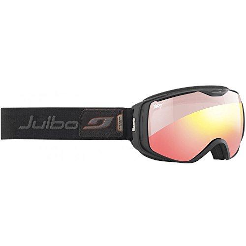 julbo-universe-mascara-de-esqui-para-hombre-universe-negro