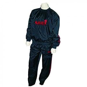 USI Sauna Suit (Xl)
