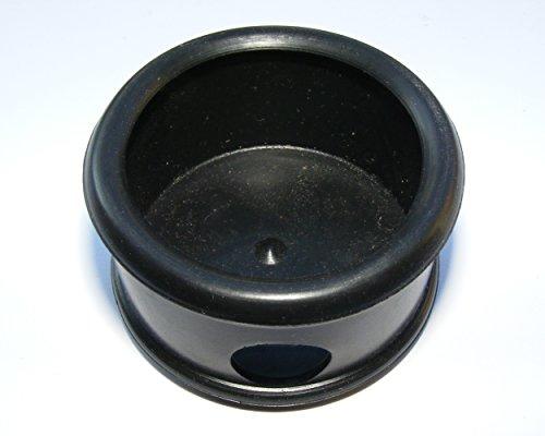 accu-gage-itc-professional-tools-2-gauge-protector-shroud-acc-rgg