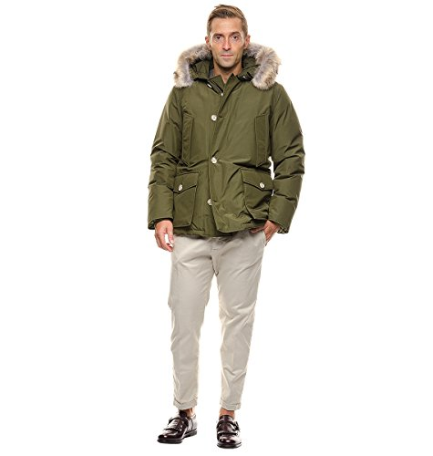 woolrich-wocps2211-artic-parka-anorak-flo-olive-green-s-olive-green