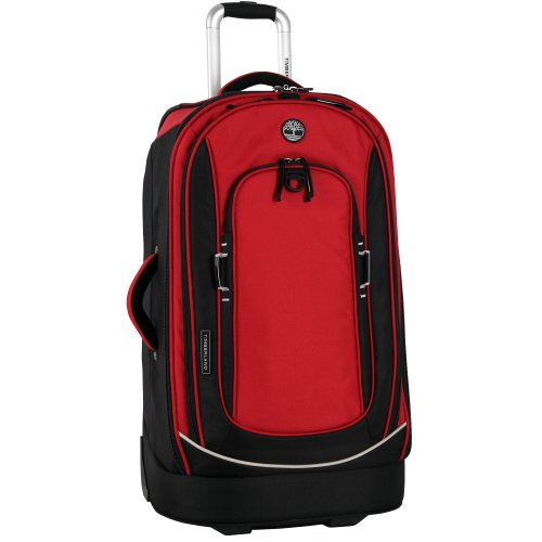 timberland-luggage-claremont-26-inch-rolling-upright-red-black-one-size