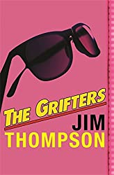 The Grifters (Read a Great Movie) by Jim Thompson (2005-03-24)