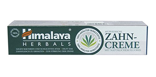 himalaya-ayurvedic-dental-cream-1er-pack-1-x-100-g