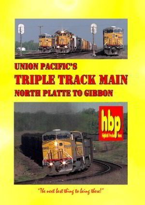union-pacifics-triple-track-main-north-platte-to-gibbon-highball-productions
