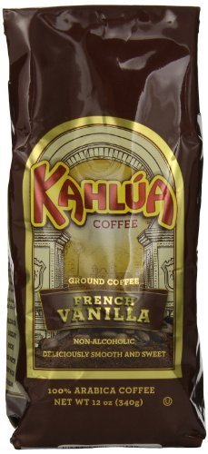kahlua-gourmet-ground-coffee-french-vanilla-12-ounce-by-white-coffee
