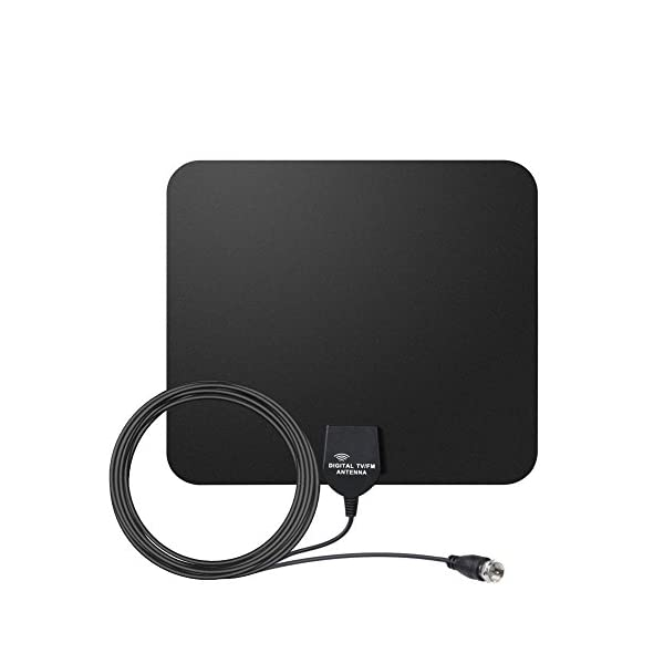 Bols 4 G LTE Antenna Dual Mimo 35dbi High Gain Network Ethernet Outdoor  antenna Receiver Booster di segnale Amplifier for WiFi Router Mobile  Broadband