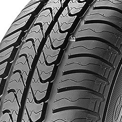 Debica 165/70R1481T Passio 2by Good Year