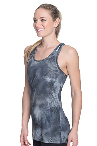 Reebok-Womens-Scoop-Neck-Racerback-Tank-Top-in-Relaxed-Fit