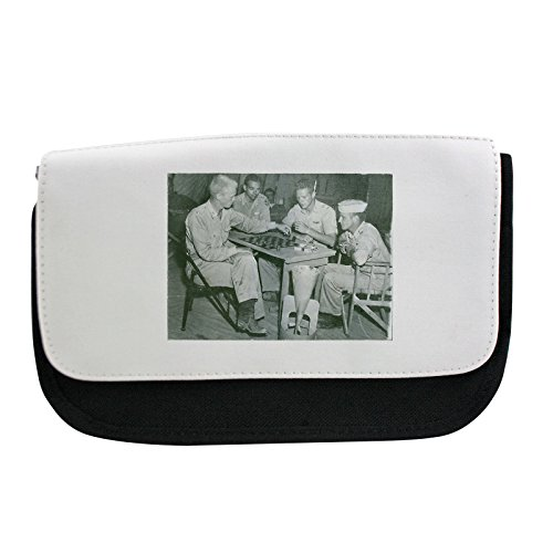 pencil-case-with-at-us-army-air-force-base-in-africa-american-flyers-find-relaxation-in-their-tent-w