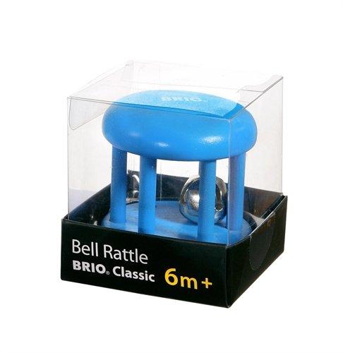 Imagen 6 de Brio 30054 - Rueda con bola (1 unidad), varios colores