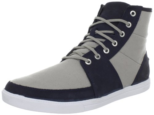 Timberland 6720R, Stivali uomo Grigio (grigio)