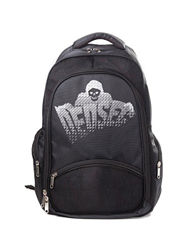 Watch Dogs 2 Backpack Dedsec Bioworld Taschen (Kids Attitude Sweatshirt)