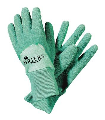 briers-small-thorn-resistant-all-rounder-gardening-gloves-green