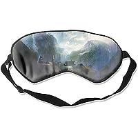 Fantasy Place Augenschutz Unisex Ultimate Schlafhilfe Eyeshade preisvergleich bei billige-tabletten.eu