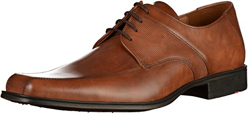 Lloyd Marrone Lloyd Mens Dorien Derbys Mens Dorien fP00wqE
