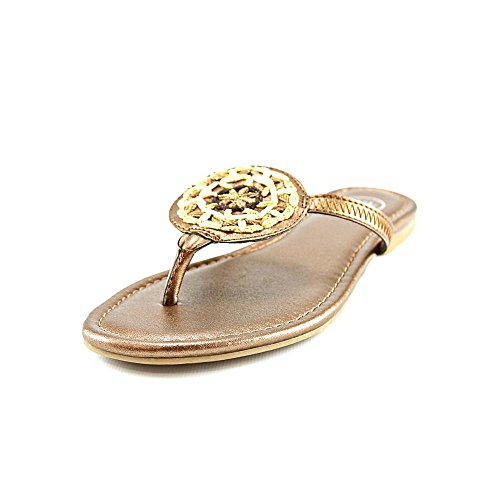the-sak-sami-donna-us-65-bronzo-infradito-eu-37
