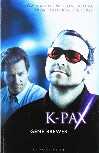 K-Pax -