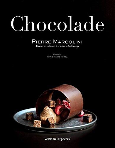 chocolade-van-cacaoboon-tot-chocoladereep