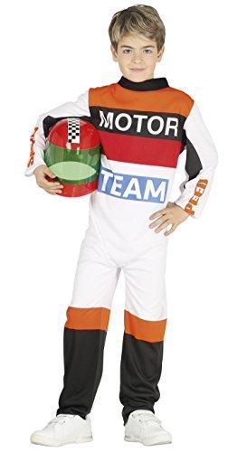 - Motorrad Fahrer Kostüme