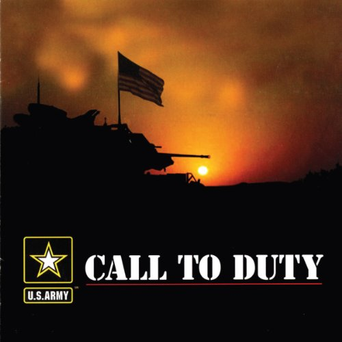 call-to-duty