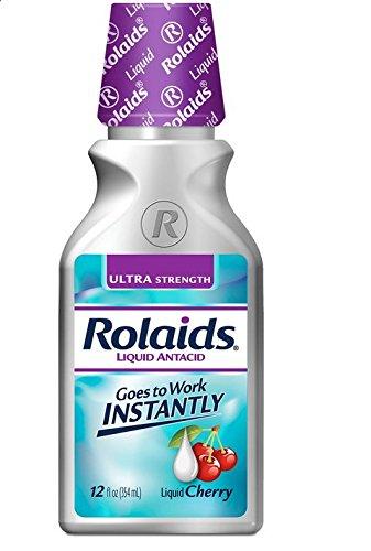 rolaids-ultra-strength-liquid-cherry-12-fluid-ounce