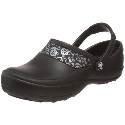 Crocs Mercy Work Womens