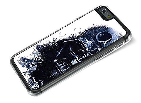 Générique - iPhone 6/6S-coque-rigide-dark vador-guerre des étoiles-star
