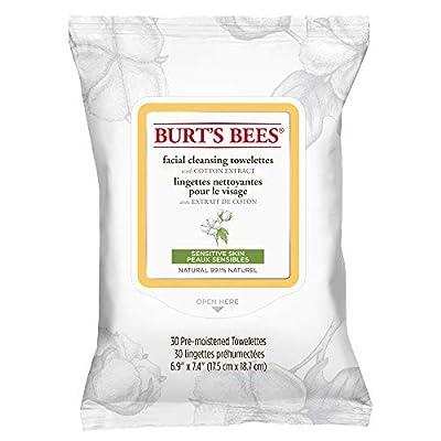 Las abejas de Burt