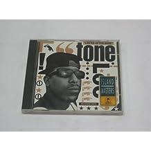 Tone Loc - Loc-Ed After Dark